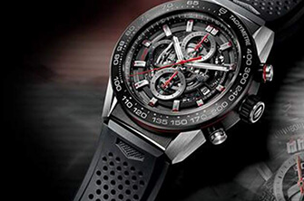 tag-heuer-feature (1)